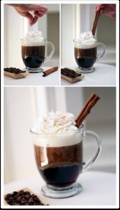 kahlua_coffee_1