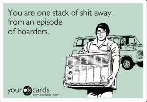 hoarders-someecards